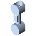 0.0.265.46-Universal-Butt-Fastening-Set-8-bright-zinc-plated
