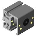 0.0.294.14 Bearing Unit 8 D14 c