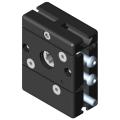 0.0.337.26 Timing-Belt Reverse Unit 8 40 R25 VK14