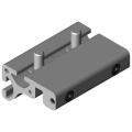 0.0.356.32 Double-Bearing Unit 8 D6 c