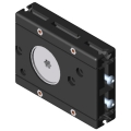 0.0.366.02 Timing-Belt Reverse Unit 8 80 R25 VK14