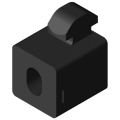 0.0.370.71 Multiblock 5 PA, black