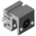 0.0.390.15 Bearing Unit 5 D6 c