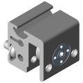 0.0.390.16-Bearing-Unit-5-D6-e