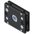 0.0.410.01 Timing-Belt Reverse Unit 5 40 R10 VK14