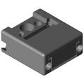 0.0.426.29 Timing-Belt Tensioner, Tensioning Block 8 R25