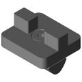 0.0.437.98 T-Slot Slider 5