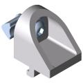 0.0.441.98 Angle Clamp Bracket 6