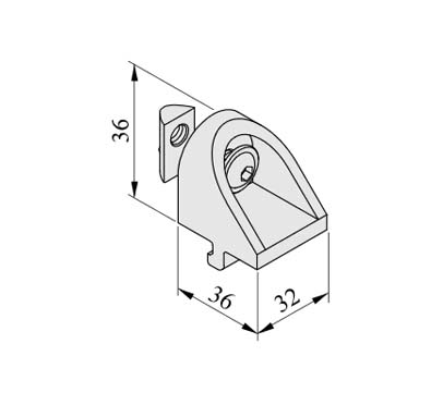 0.0.457.77-Angle-Clamp-Bracket-8
