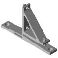 0.0.486.17 Adjustable Stand Foo