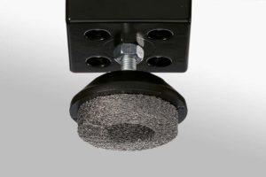 Anti Vibration Insert item