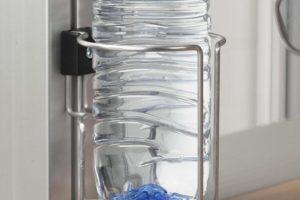 Bottle Holder item