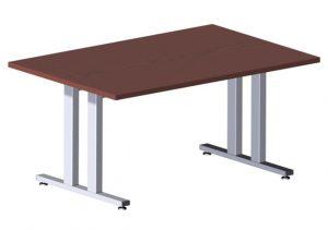 Adjustable Workbench Top
