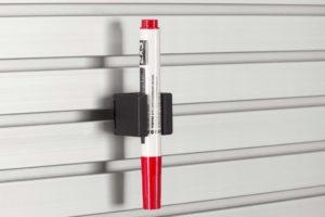 Pen Holders item