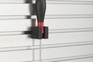 Tool grip item