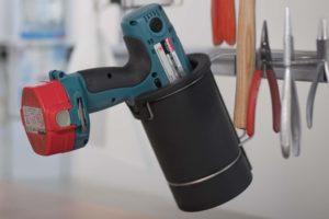 Tool Holder D120 item