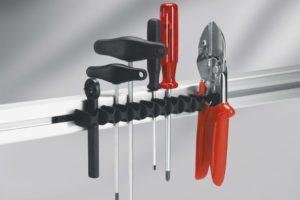 Tool Holder 8 item