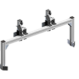 menu-icon-stands-support-frames-gantries