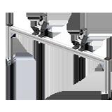 menu-icon-stands-supports-frames-gantries